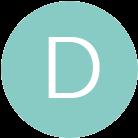 Dermatologie - Hautarztpraxis Dr. med. Janine Bastert