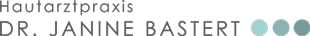 Hautarztpraxis Dr. Janine Bastert Logo